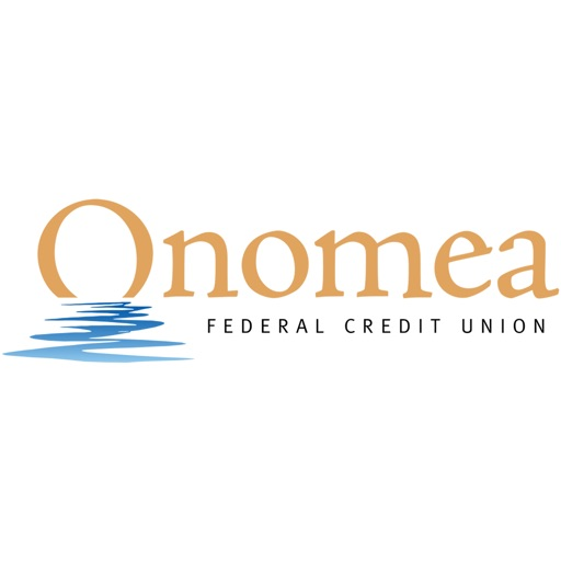 Onomea FCU Mobile Banking