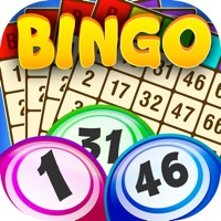 Codes for Bingo Card Game Hack