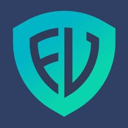 FieldVision