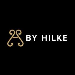 ByHilke