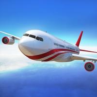 Codes for Flight Pilot Simulator 3D! Hack