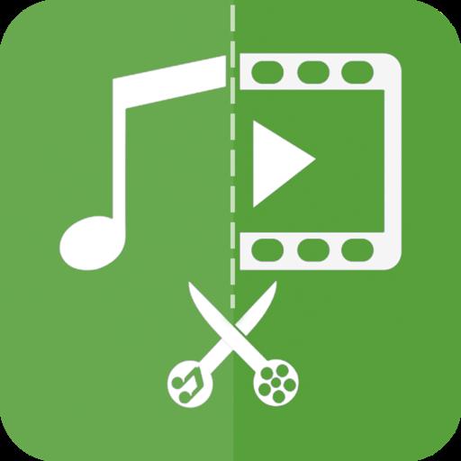 Quick Audio Encoder