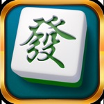 Mahjong Game: Merge Tile 3D