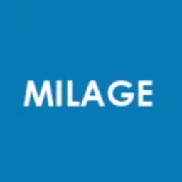 MILAGE Learn+