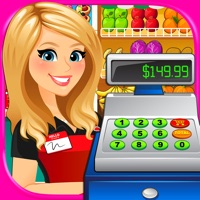 Codes for Supermarket Grocery Store Girl Hack