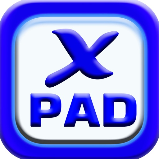 XmlPad