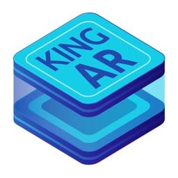 KingAR