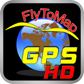 Flytomap All In One Hd Charts app review