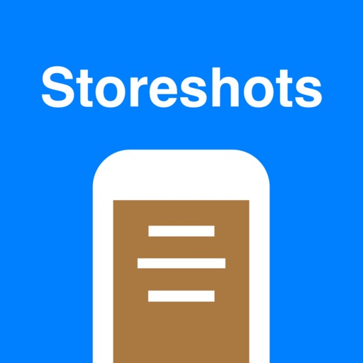 Storeshots