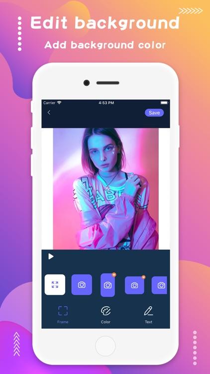 x videoFollowers for Instagram screenshot-3