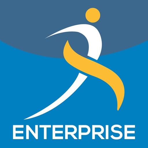 Enterprise PostureScreen