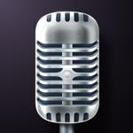 Pro Microphone