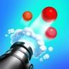 Cannon Shot! - iPadアプリ