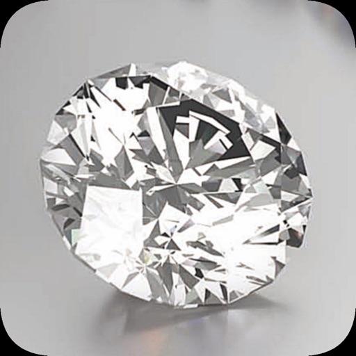 Emotion Diamond