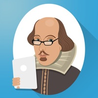 Codes for Shakespeare SwipeSpeare Hack