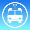 부산버스 for iPhone
