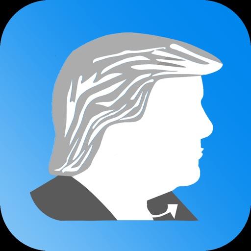 Pres. Trump's Tweets