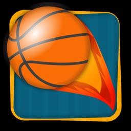 DunkPro | Tap Tap Basketball