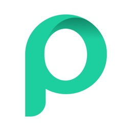 OPay - Send Money & Pay Bills