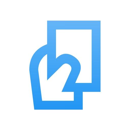 絵CARD icon
