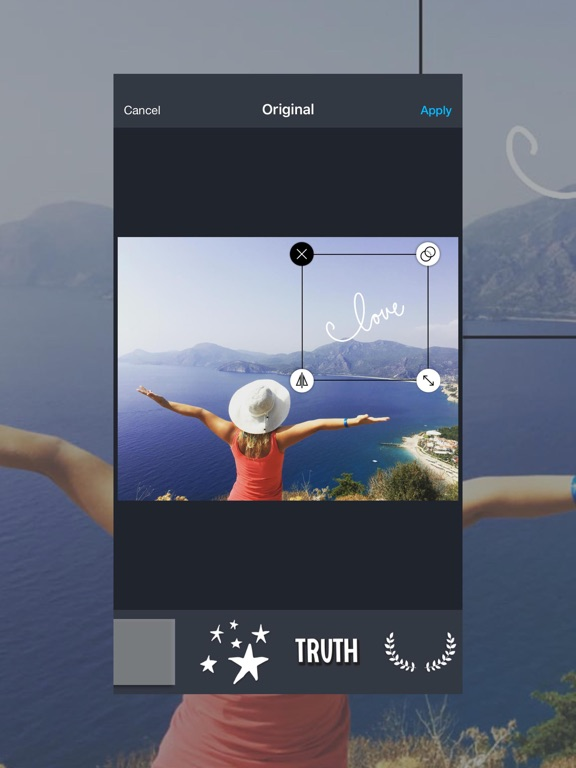 Selfie 360 Camera Best Effects | App Price Drops