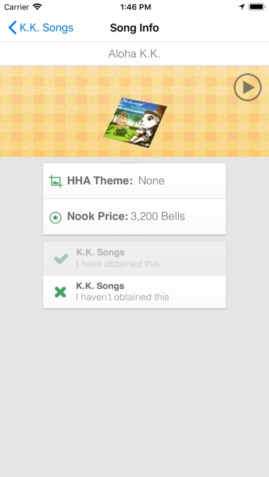 Guide for Animal Crossing NL på PC