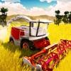 大农场:移动丰收