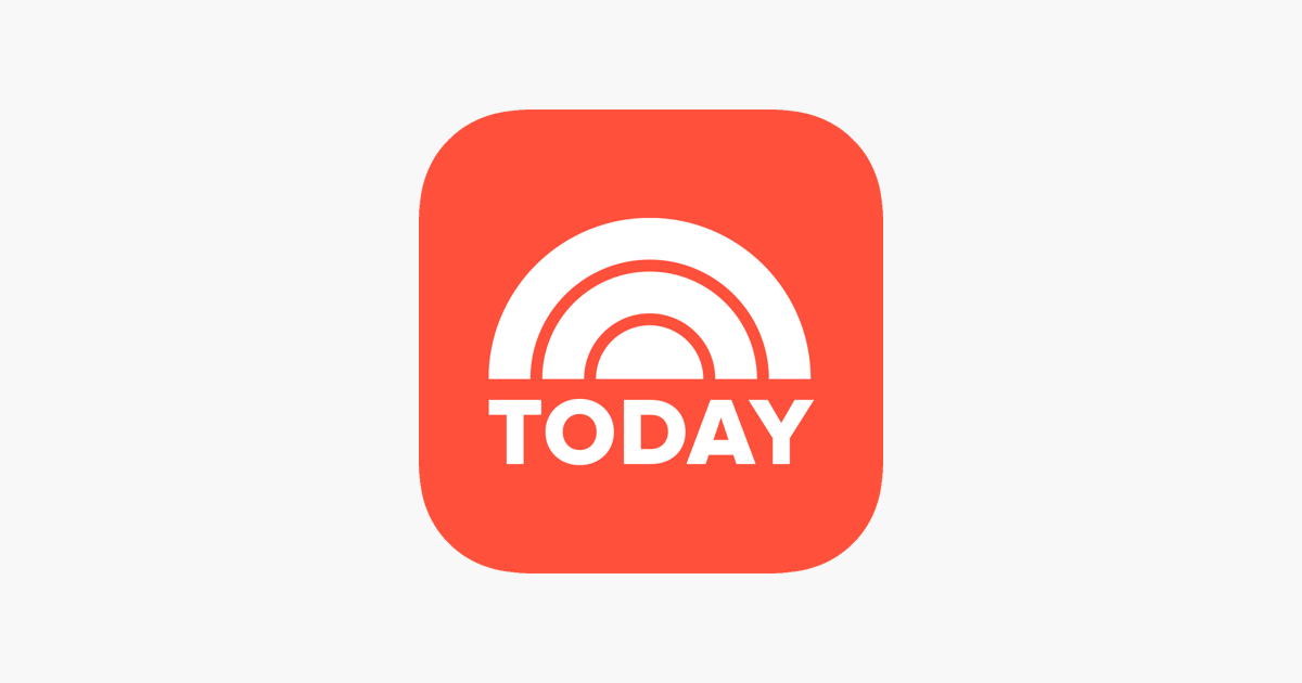 TODAY Show on the App Store