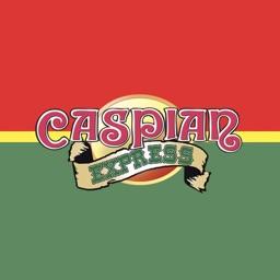 Caspian Express Carlisle