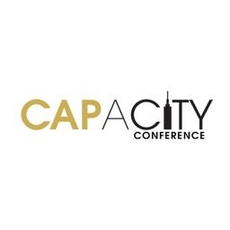 CapacityConferenceiPad19