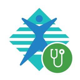 PatientMD Doctor
