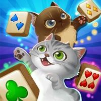 Codes for Mahjong Magic Fantasy Hack