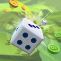 Lucky Dice - Get Rewards Easy Hack Online Generator  img