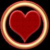Hearts! 2 - GrassGames Cover Art