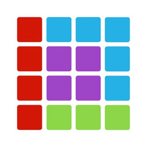 Block Puzzle 100 icon