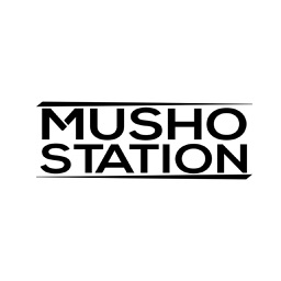 MUSHO STATION