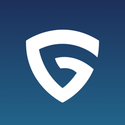 ‎Guardian Firewall + VPN