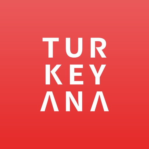 Turkeyana Clinic