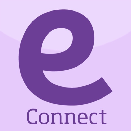 FP connect