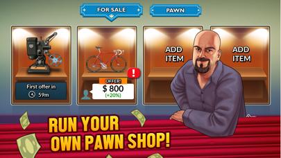 Bid Wars: Storage Auction Game free Gold and Moneys hack