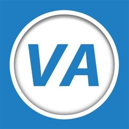 Virginia DMV Test Prep
