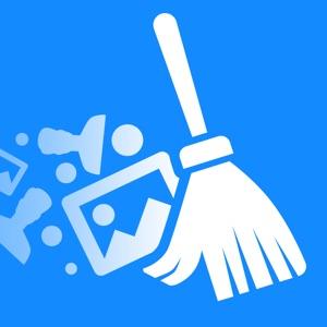 Smart Cleaner - Clean Storage App Reviews, Free Download