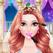 Bridal Princess Wedding Salon