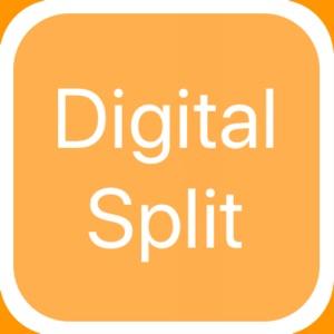 Digital Split Game  App Reviews, Free Download