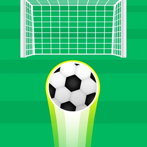 ultra soccer.io