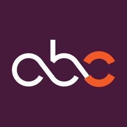 ABC Signature