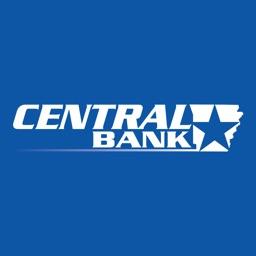 Central Bank AR for iPad