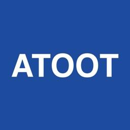 Atoot