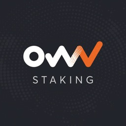 My Own Staking