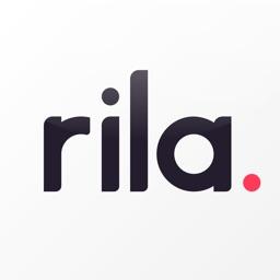 Rila: Social Real Estate
